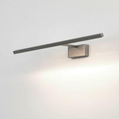 Astro Mondrian 1374002 képmegvilágító lámpa matt nikkel fém