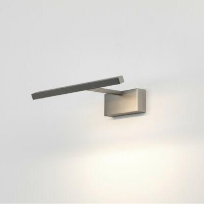 Astro Mondrian 1374012 képmegvilágító lámpa matt nikkel fém