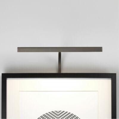 Astro Mondrian 1374003 képmegvilágító lámpa bronz bronz