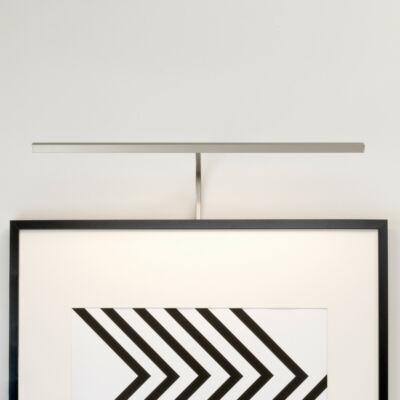 Astro Mondrian 1374006 képmegvilágító lámpa matt nikkel fém