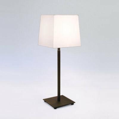 Astro 1142019 éjjeli asztali lámpa