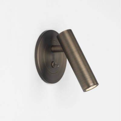 Astro Enna 1058066 falikar bronz bronz
