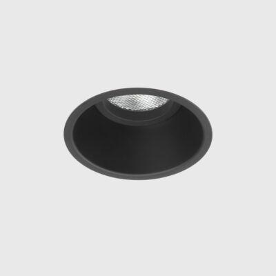 Astro Minima 1249015 mennyezeti spot lámpa