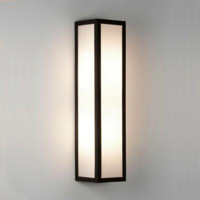 Astro Salerno 1178002 fürdőszoba fali lámpa