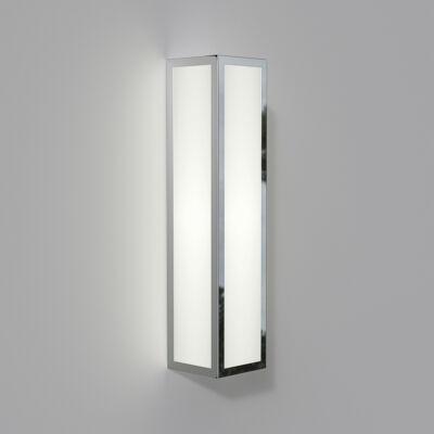 Astro Salerno 1178003 fürdőszoba fali lámpa