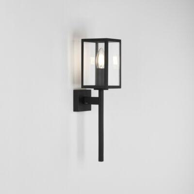 Astro 1369003 fürdőszoba fali lámpa