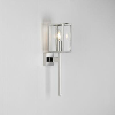 Astro 1369004 fürdőszoba fali lámpa