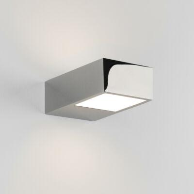 Astro Kappa 1151003 fürdőszoba fali lámpa fényes króm fém