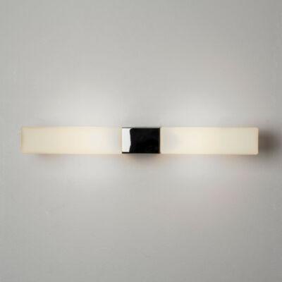 Astro Padova 1143004 fürdőszoba fali lámpa króm fém