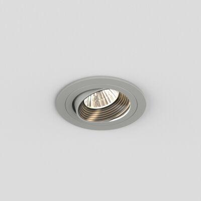 Astro Aprilia 1256025 álmennyezetbe építhető lámpa alumínium fém