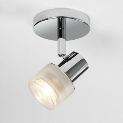 Astro Tokai 1285001 fürdőszoba fali lámpa króm fém