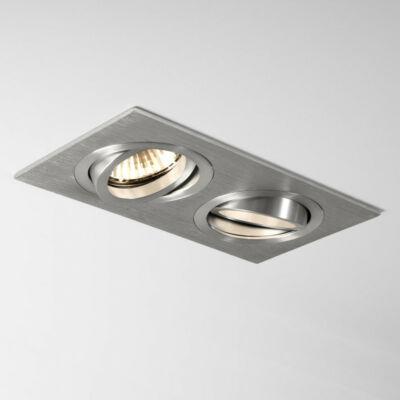 Astro Taro 1240018 álmennyezetbe építhető lámpa alumínium fém