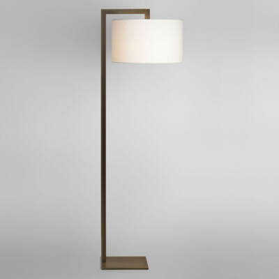 Astro Ravello 1222003 állólámpa bronz bronz