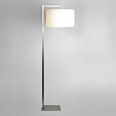 Astro Ravello 1222002 állólámpa nikkel fém