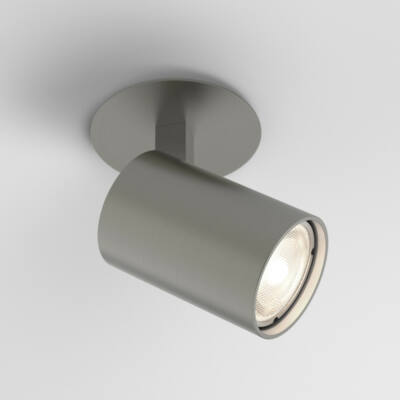 Astro Ascoli 1286023 falikar nikkel fém