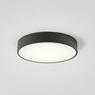 Astro Mallon Plus 1125006 fürdőszoba mennyezeti lámpa bronz bronz