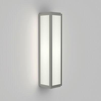 Astro Mashiko 1121065 fürdőszoba fali lámpa