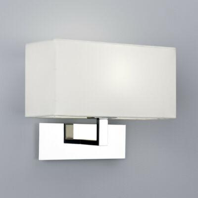 Astro Park Lane 1080011 falikar króm fehér fém