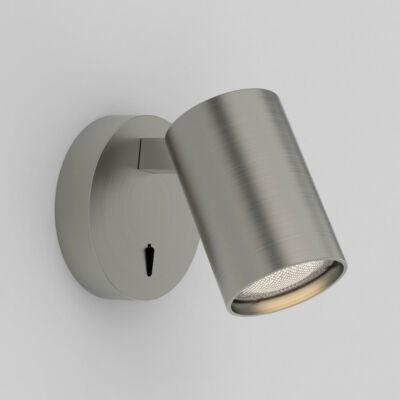 Astro Ascoli 1286011 falikar nikkel fém