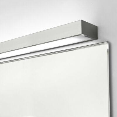 Astro Tallin 1116003 fürdőszoba fali lámpa króm fém