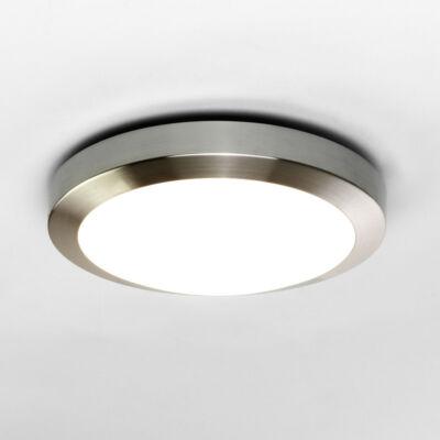 Astro Dakota 1129005 fürdőszoba mennyezeti lámpa nikkel fém