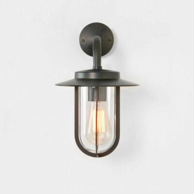 Astro Montparnasse 1096009 fürdőszoba fali lámpa bronz