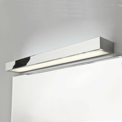 Astro Tallin 1116002 fürdőszoba fali lámpa króm fém