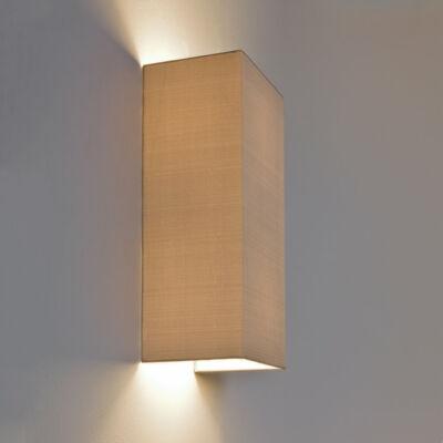 Astro Chuo 5024003 lámpabura bézs szövet