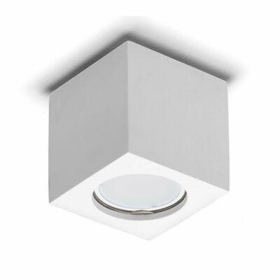 Belfiore 8897 CEILING 8897-35 gipsz mennyezeti lámpa fehér kerámia