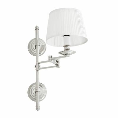 Eichholtz - WALL LAMP FAVONIUS