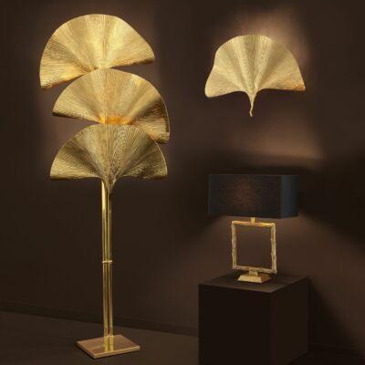 Eichholtz - WALL LAMP LAS PALMAS