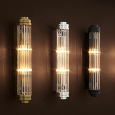 Eichholtz - WALL LAMP GASCOGNE S