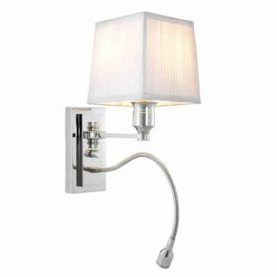 Eichholtz - WALL LAMP ELLINGTON