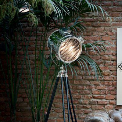 Ideal Lux - KRAKEN PT1 - állólámpa
