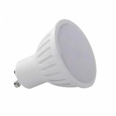 Kanlux TOMI LED7W GU10-NW 22825 led izzó gu10 fehér