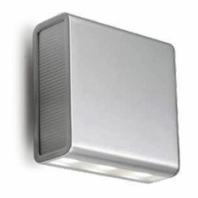 Leds-C4 LINE 05-4718-AH-M3 fali lámpa alumínium műanyag