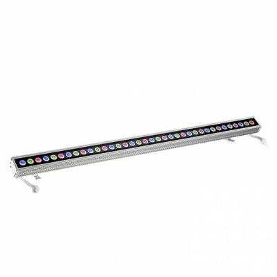 Leds-C4 TRON 05-E000-54-37 kültéri fali led lámpa alumínium alumínium