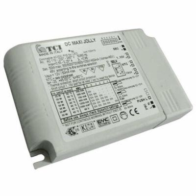Leds-C4 TECHNICAL 71-4708-00-00 transzformátor