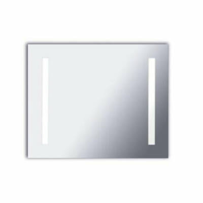 Leds-C4 REFLEX 75-4858-K3-F1 fürdőszobai tükör