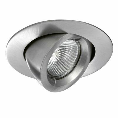 Leds-C4 TRIMIUM MINI DN-0527-14-00 beépíthető lámpa fehér alumínium