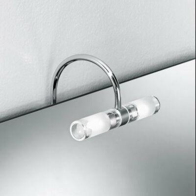 LineaLight FOTIS 3670 tükör világítás króm fém