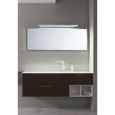 LineaLight SOLID 3694 tükör világítás króm fém