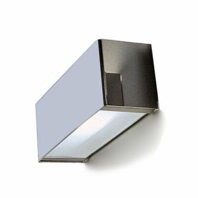LineaLight BOX 6720 fali lámpa króm fém