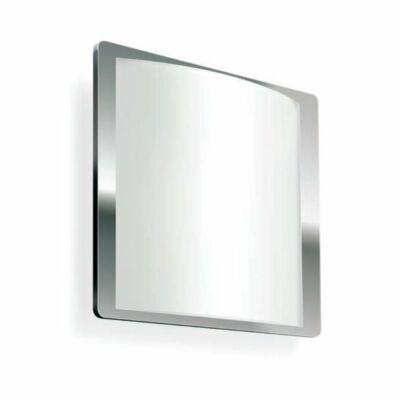 LineaLight SOLIDO 90263 fali lámpa króm üveg