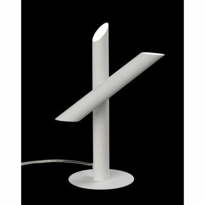Mantra Take 5787 asztali lámpa fehér
