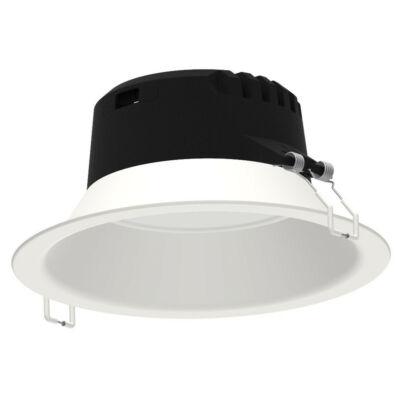 Mantra MEDANO 6396 beépíthető lámpa fehér fém