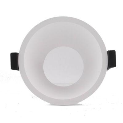 Mantra LAMBORJINI 6839 beépíthető lámpa fehér műanyag