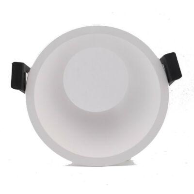 Mantra LAMBORJINI 6843 beépíthető lámpa fehér műanyag