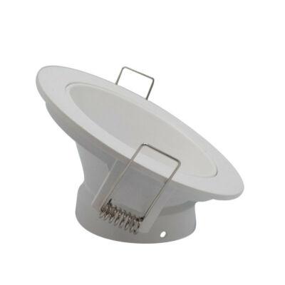 Mantra BRANDON 6900 beépíthető lámpa fehér alumínium