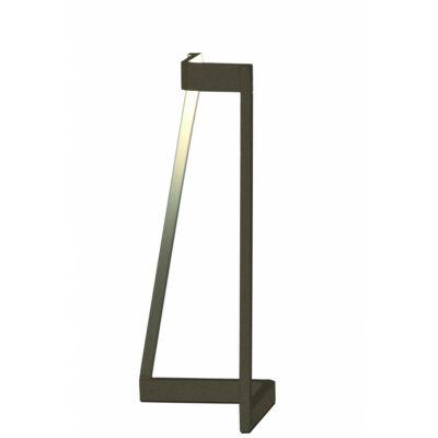 Mantra MINIMAL 7287 éjjeli asztali lámpa fém
